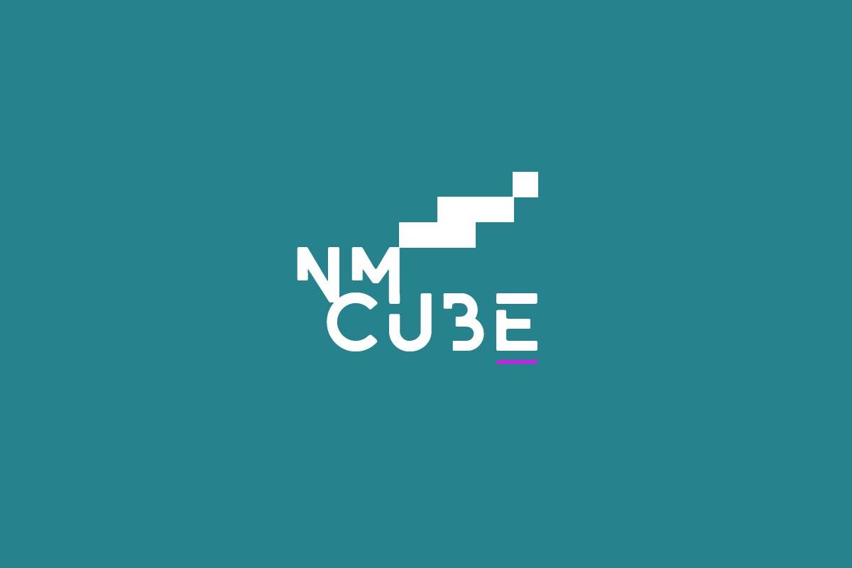 NM CUBE